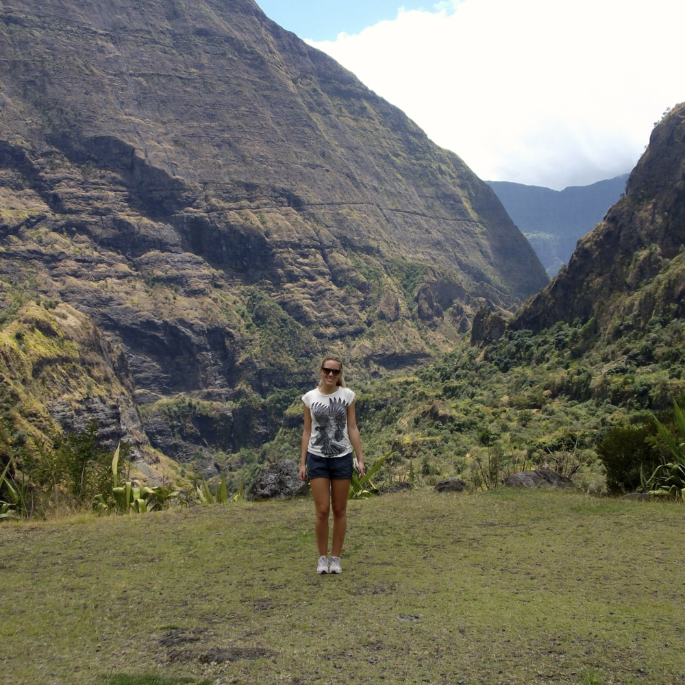Discover La Reunion: Paradise in the Indian Ocean