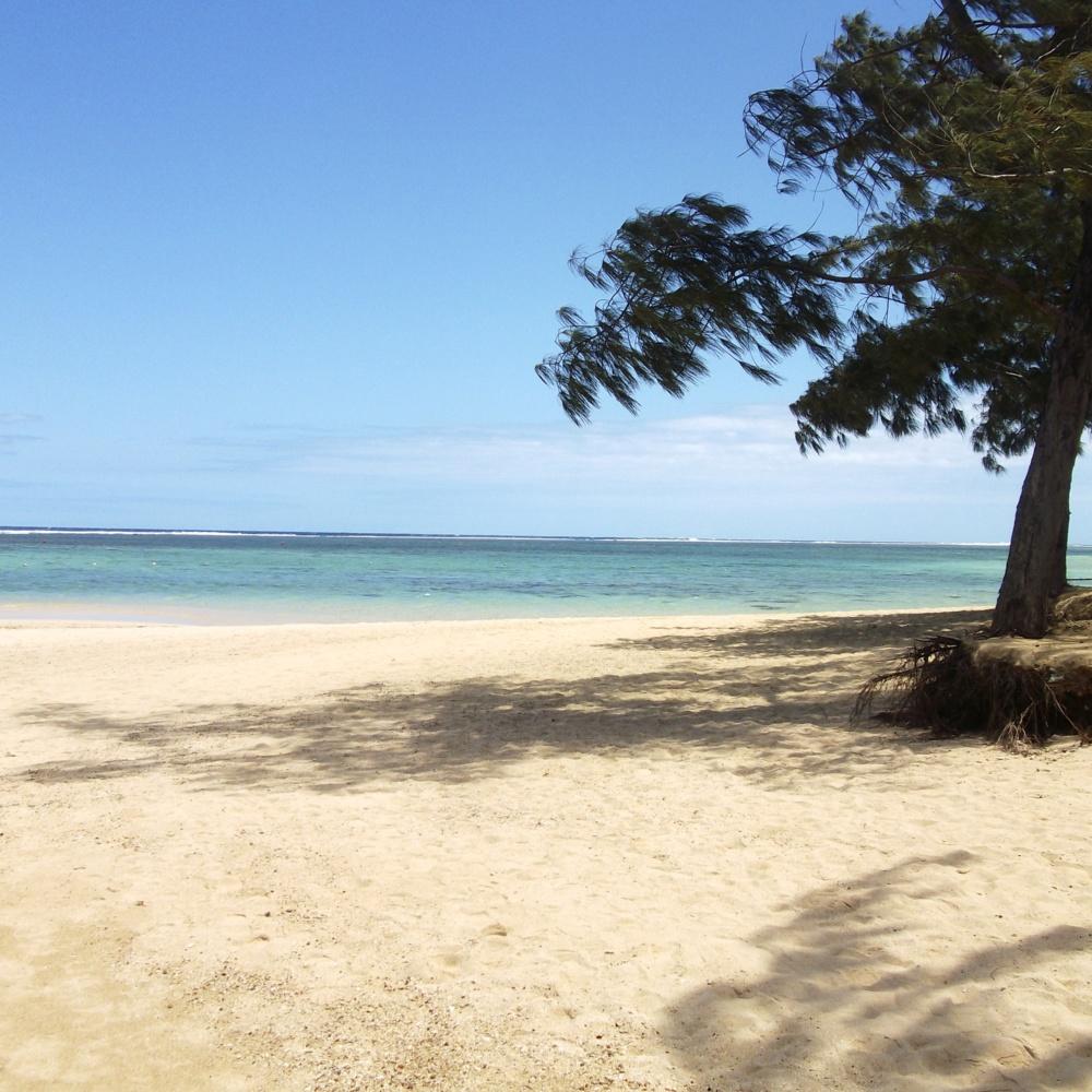 Review: Sofitel So Mauritius, Indian Ocean