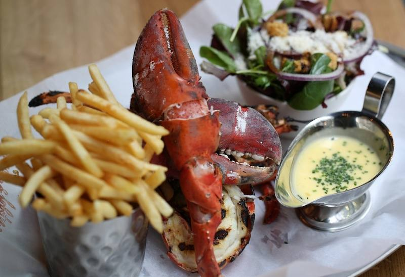 burger-lobster-london-review