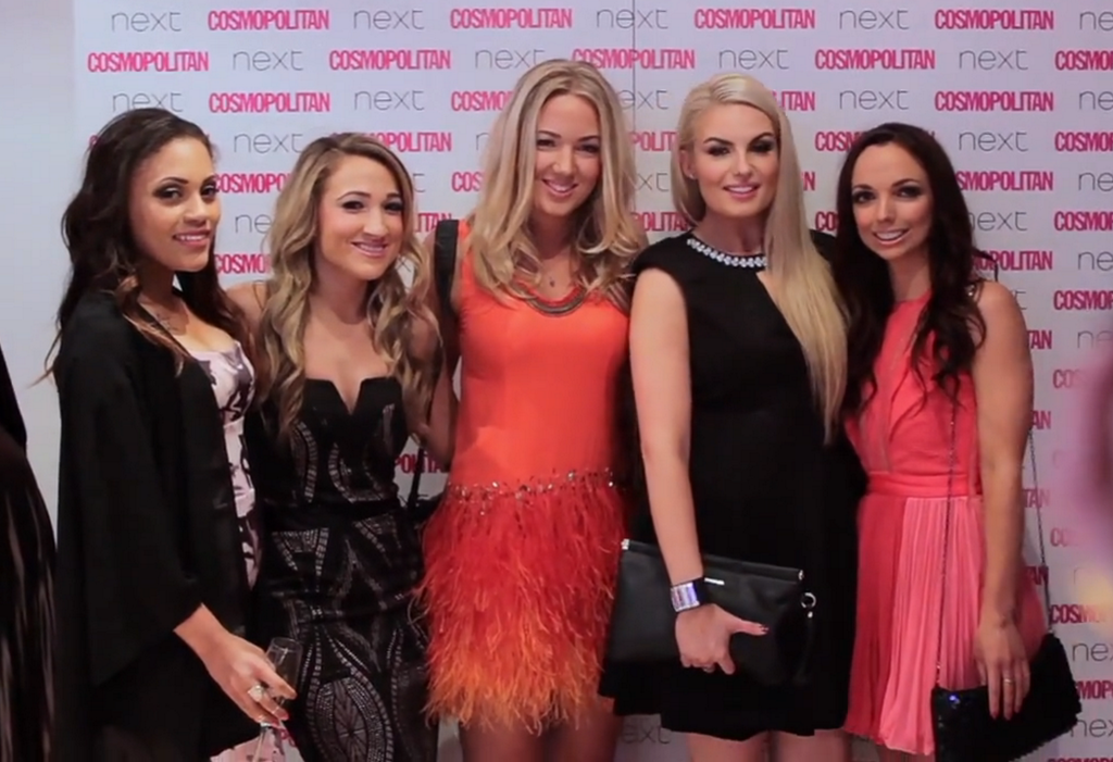 cosmo-blog-awards-2014-group-shot