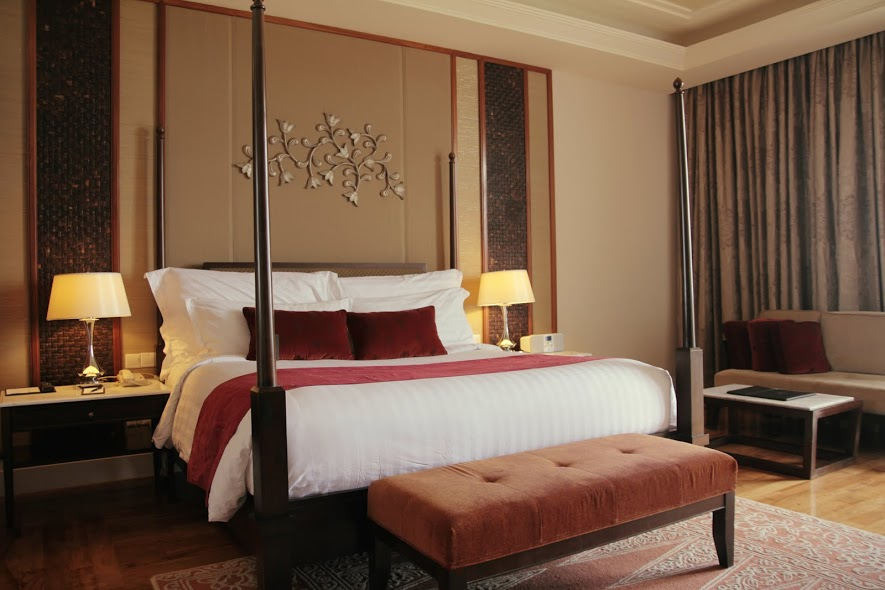 the-danna-hotel-langkawi1