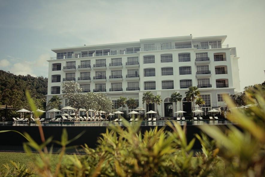 the-danna-hotel-langkawi8