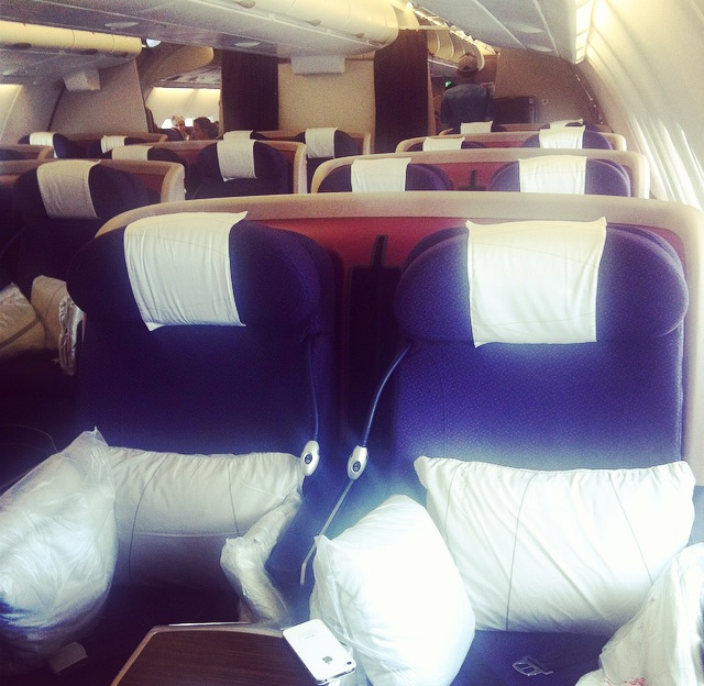 the-travelista-malaysia-airlines-business-class-review5