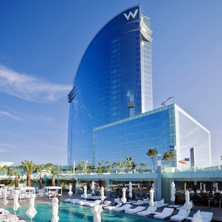 the-w-hotel-barcelona