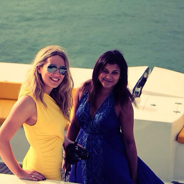The Travelista's 2014 Travel Round Up – 16 Destinations, 8 Trips, 1 Year