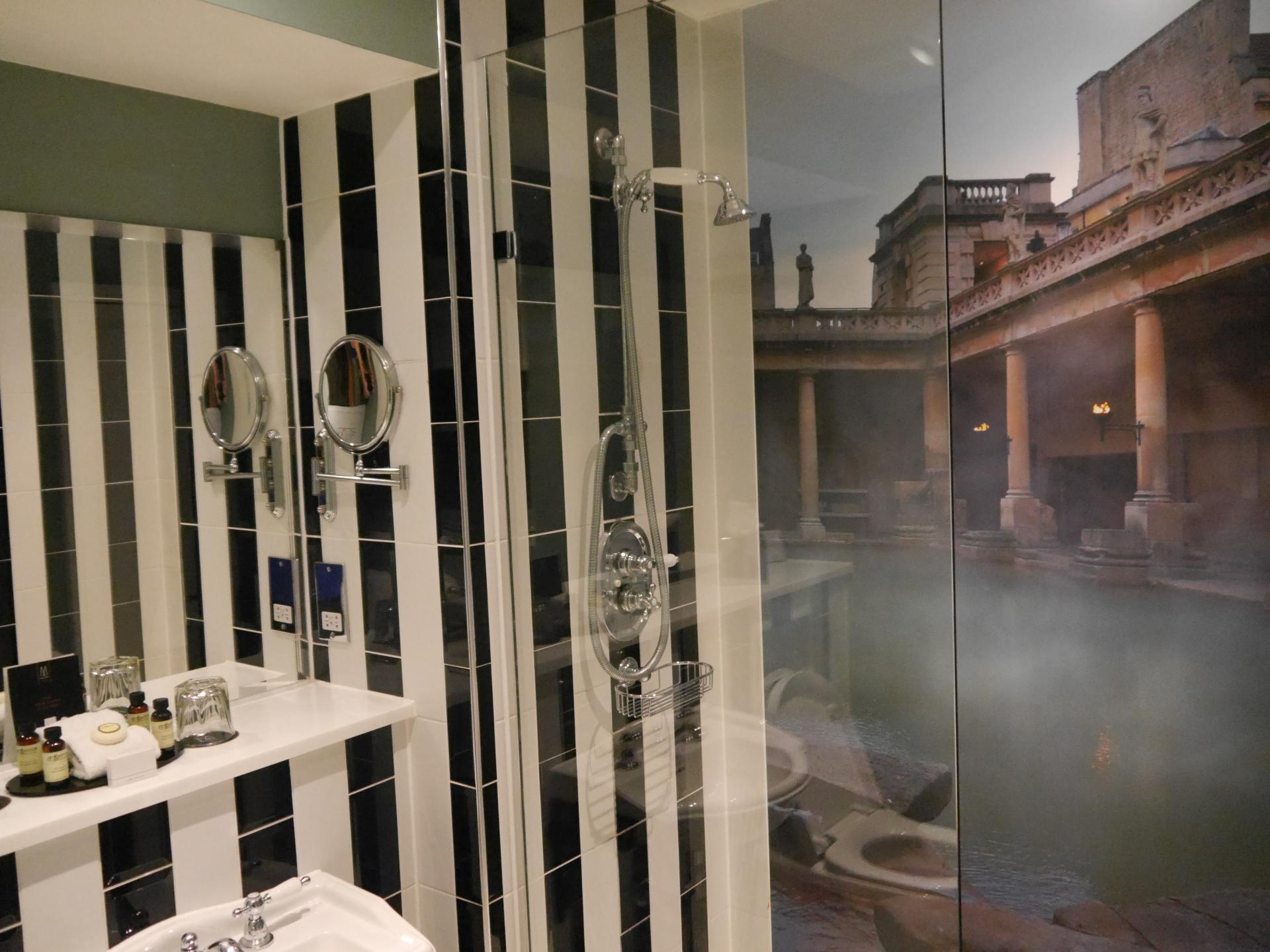 francis-hotel-bath-review6