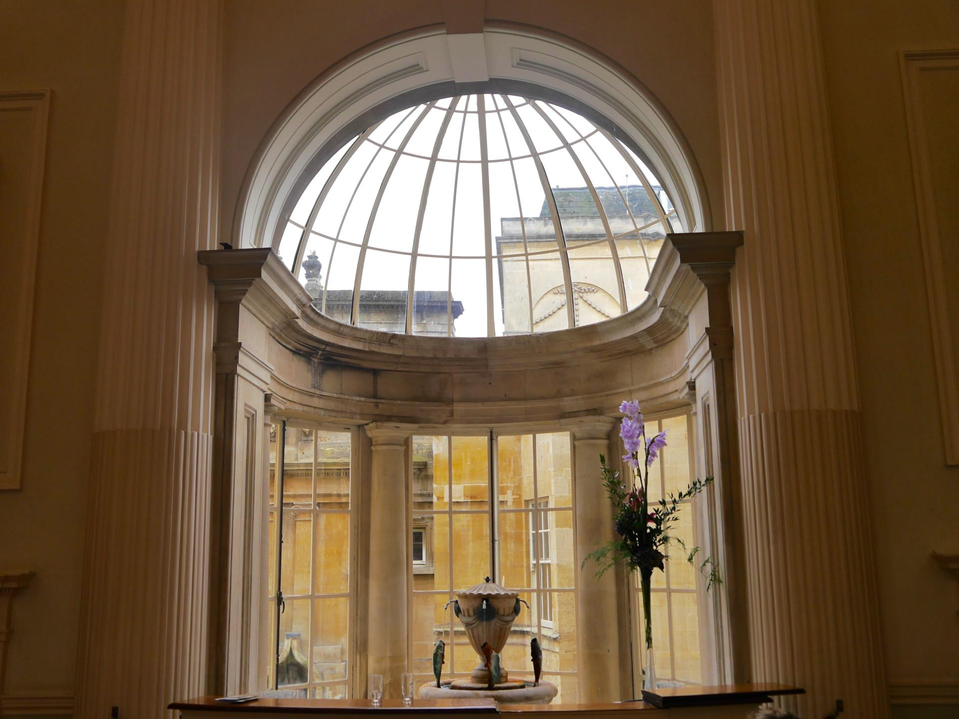 the-pump-rooms-bath-review