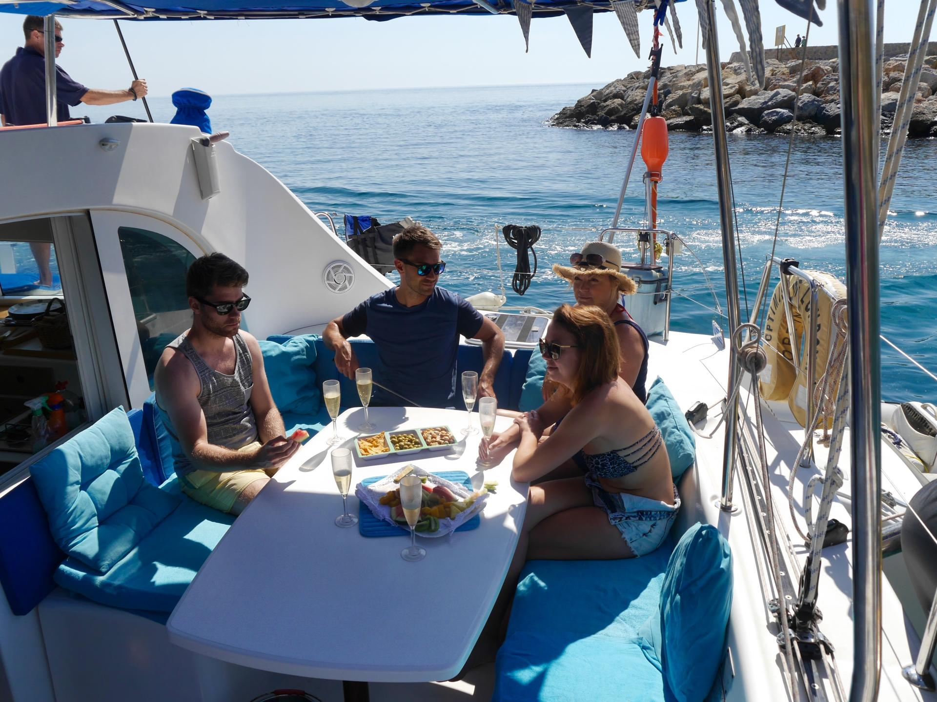 catamaran-yacht-alumnecar