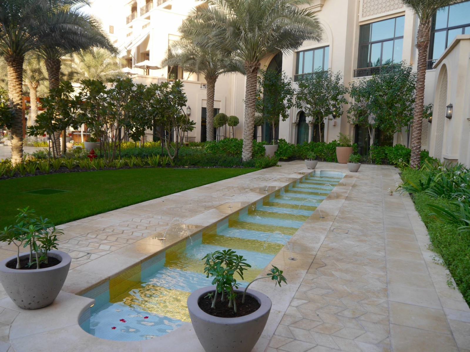 four-seasons-dubai-gardens