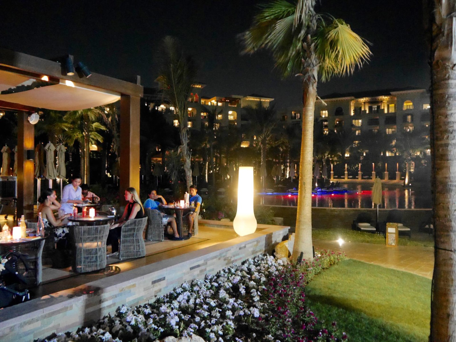 four-seasons-dubai-seafu-2