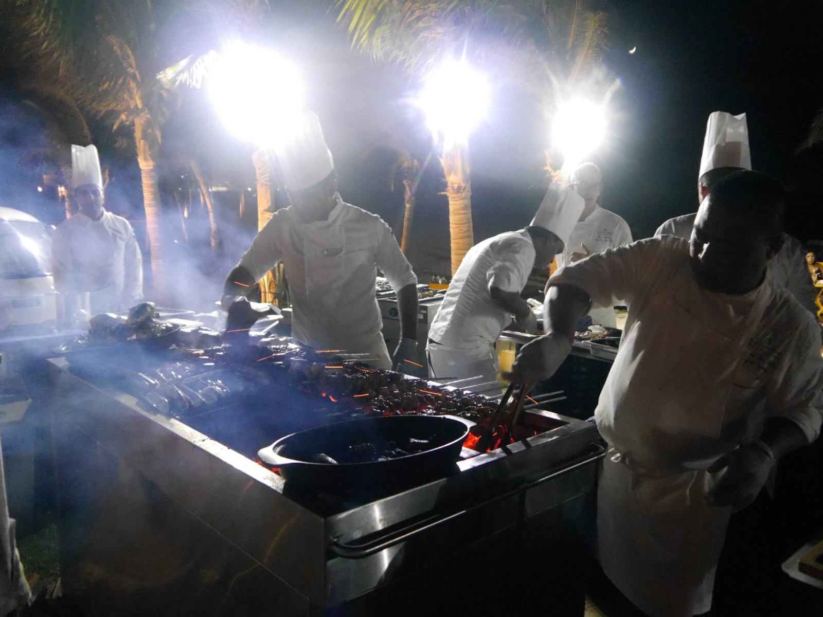 four-seasons-dubai-seafu-chefs