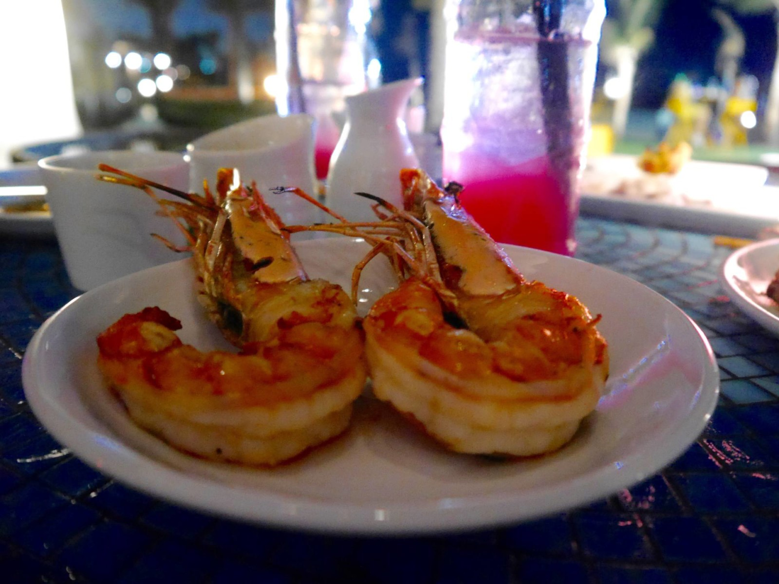 four-seasons-dubai-seafu-prawns