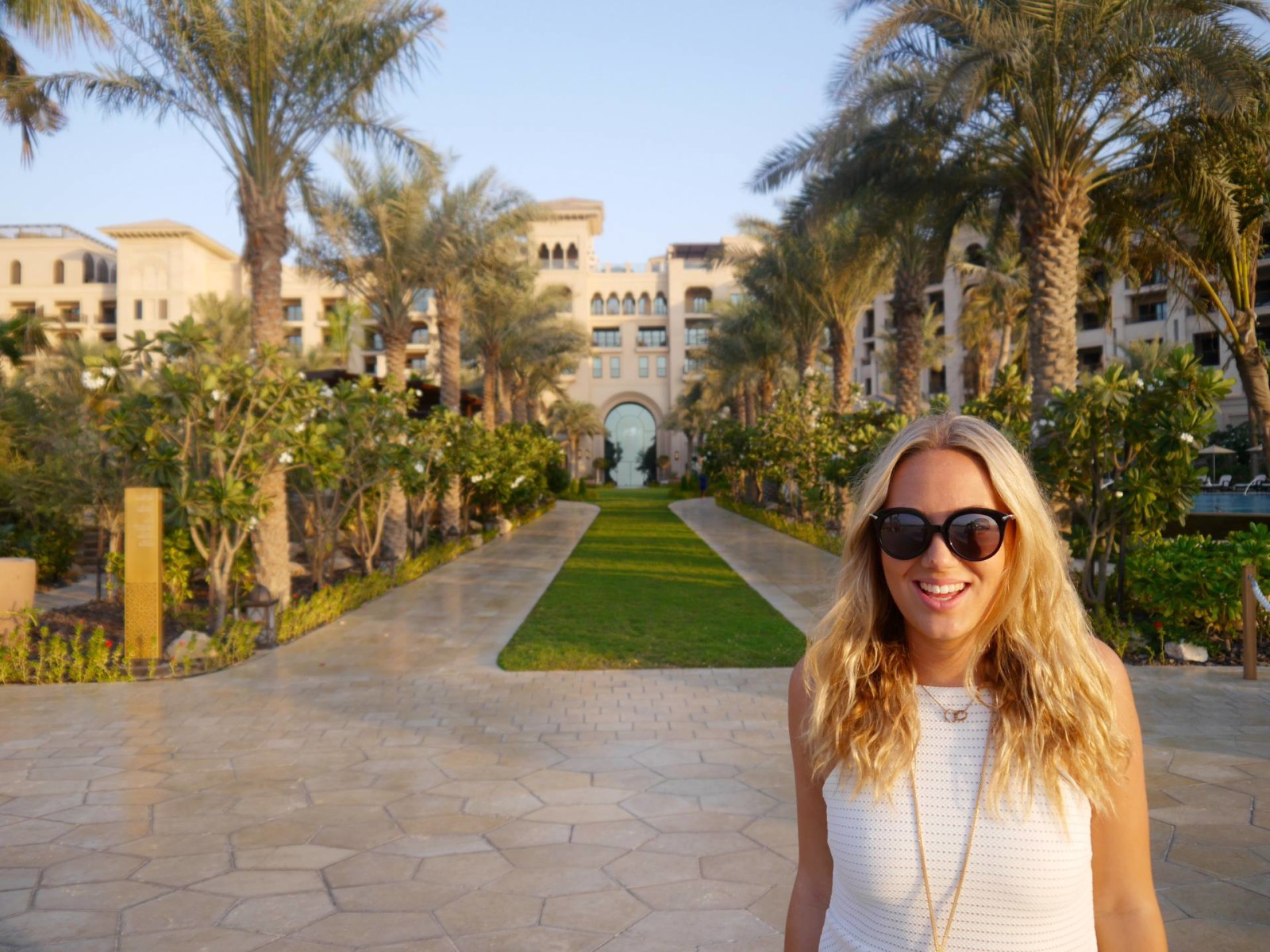 four-seasons-dubai-travelista-jess-gibson