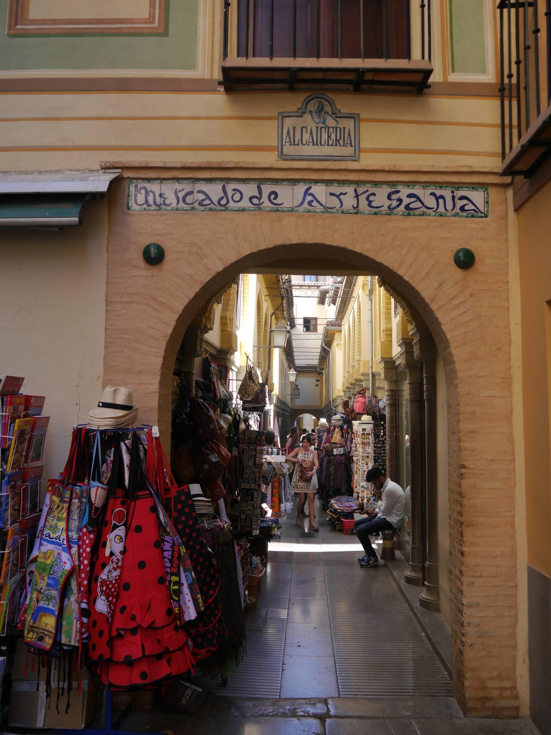 granada-arabic-markets