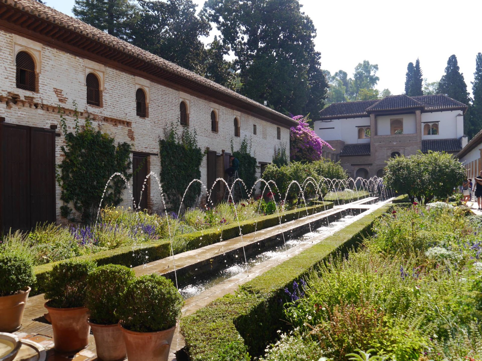 the-alhambra-palace-gardens3