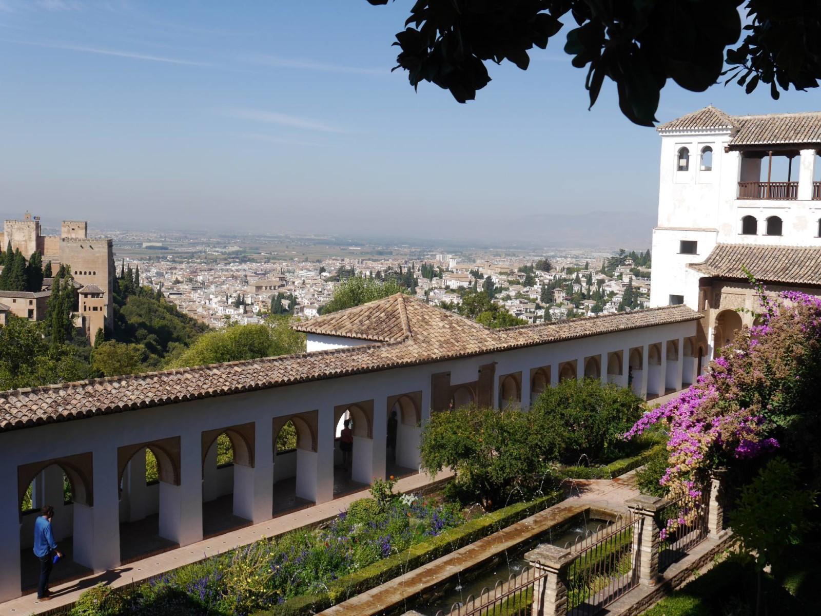 the-alhambra-palace-granada