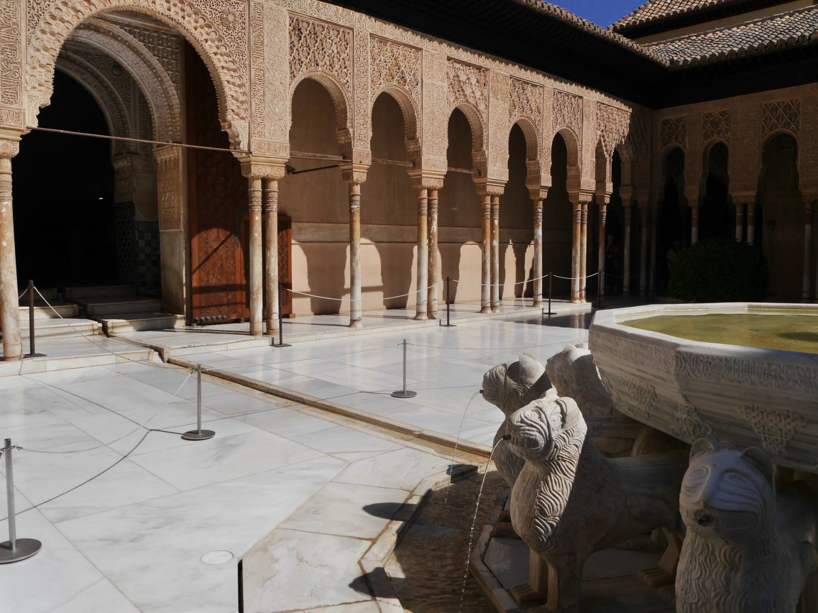 the-alhambra-palace3