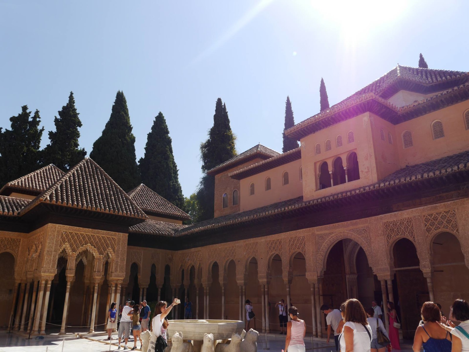 the-alhambra-palace6
