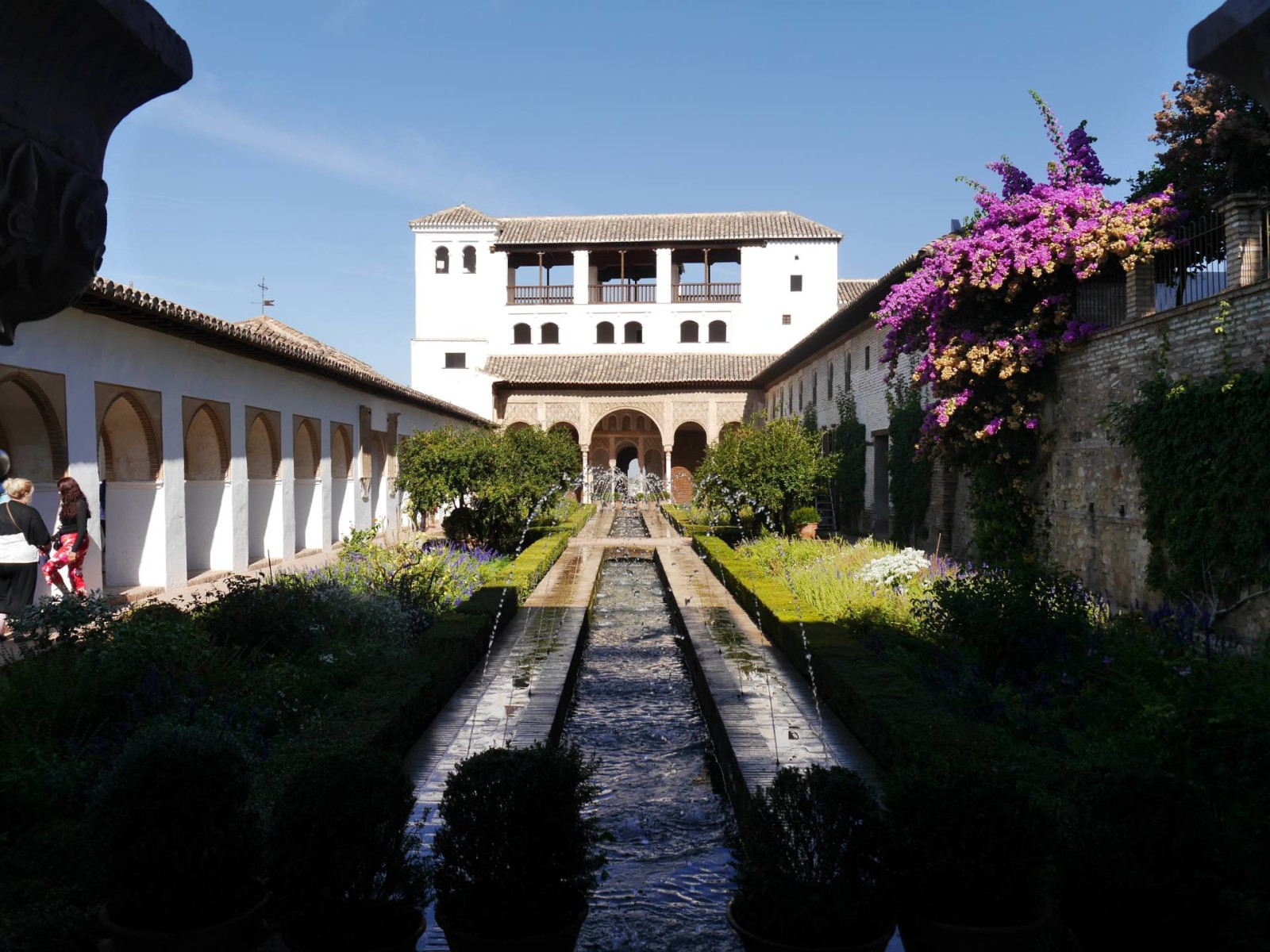 the-alhambra-palace7