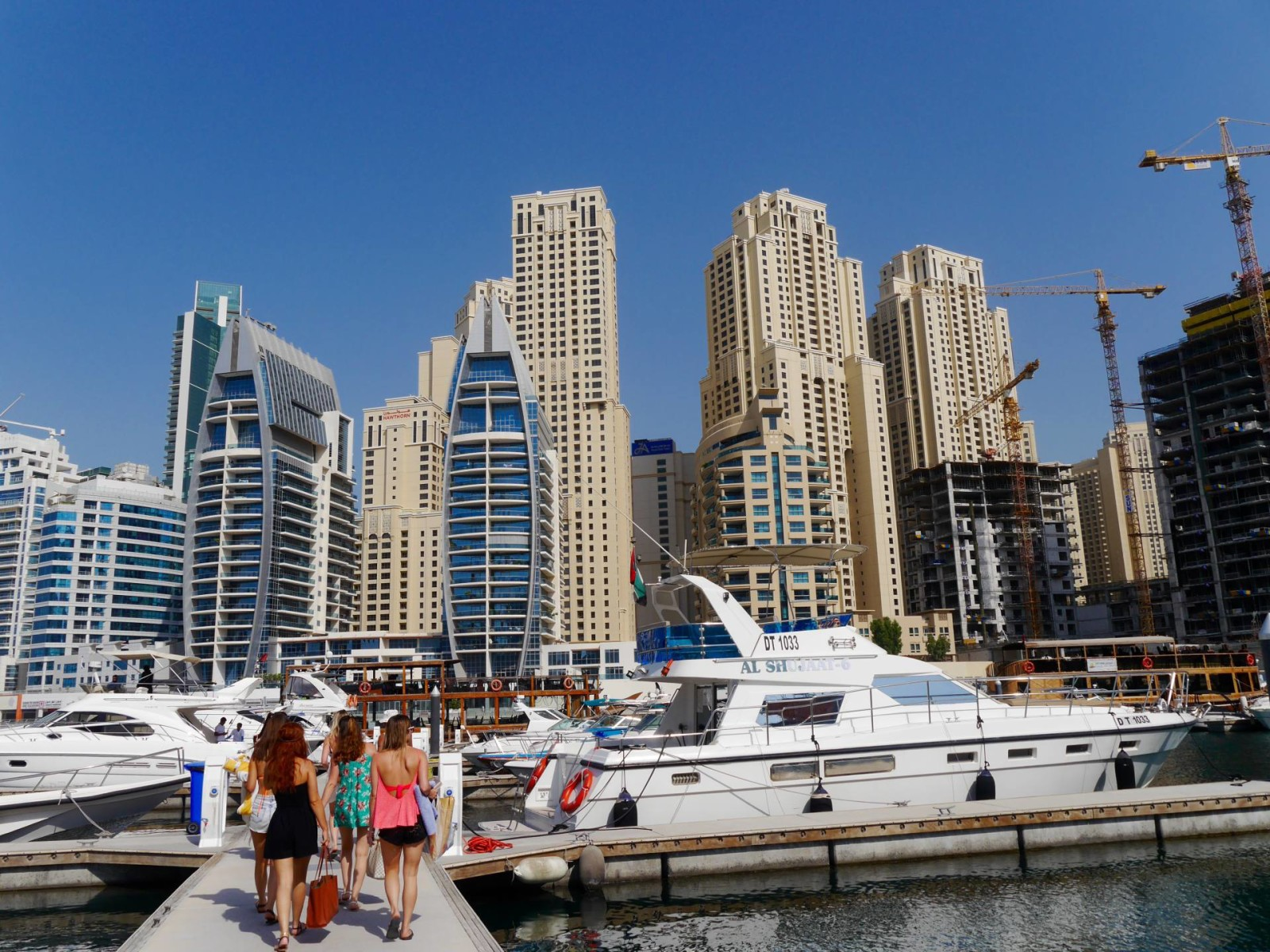 the-travelista-dubai-marina