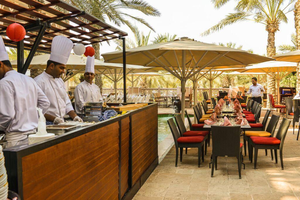 al-qsar-champagne-brunch-madinat-jumeirah-travelista