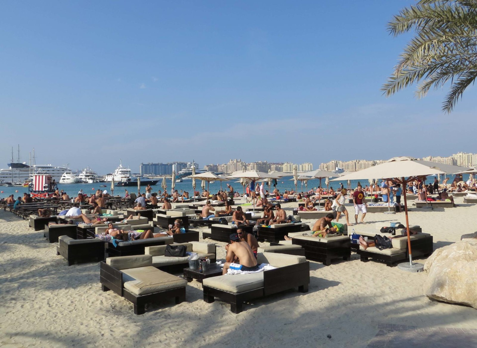 barasti-beach-club-dubai