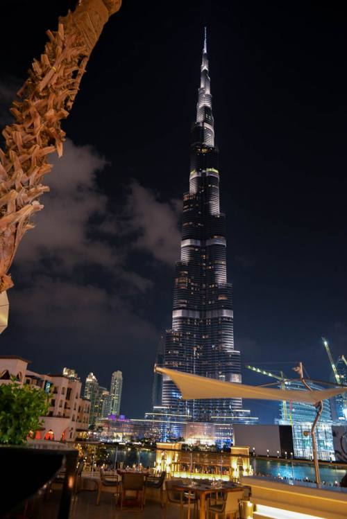 burj-khalifa-night-dubai