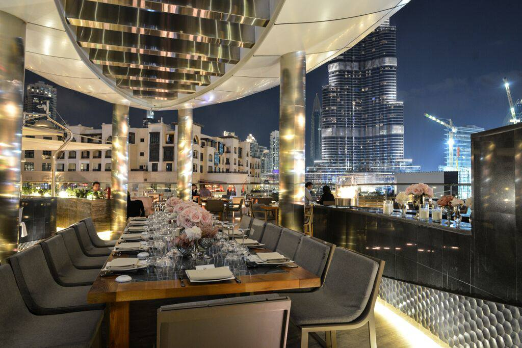zeta-the-address-downtown-dubai-travelista-blog