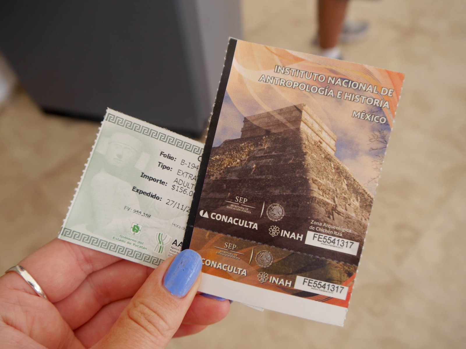 chichen-itza-mexico-tickets