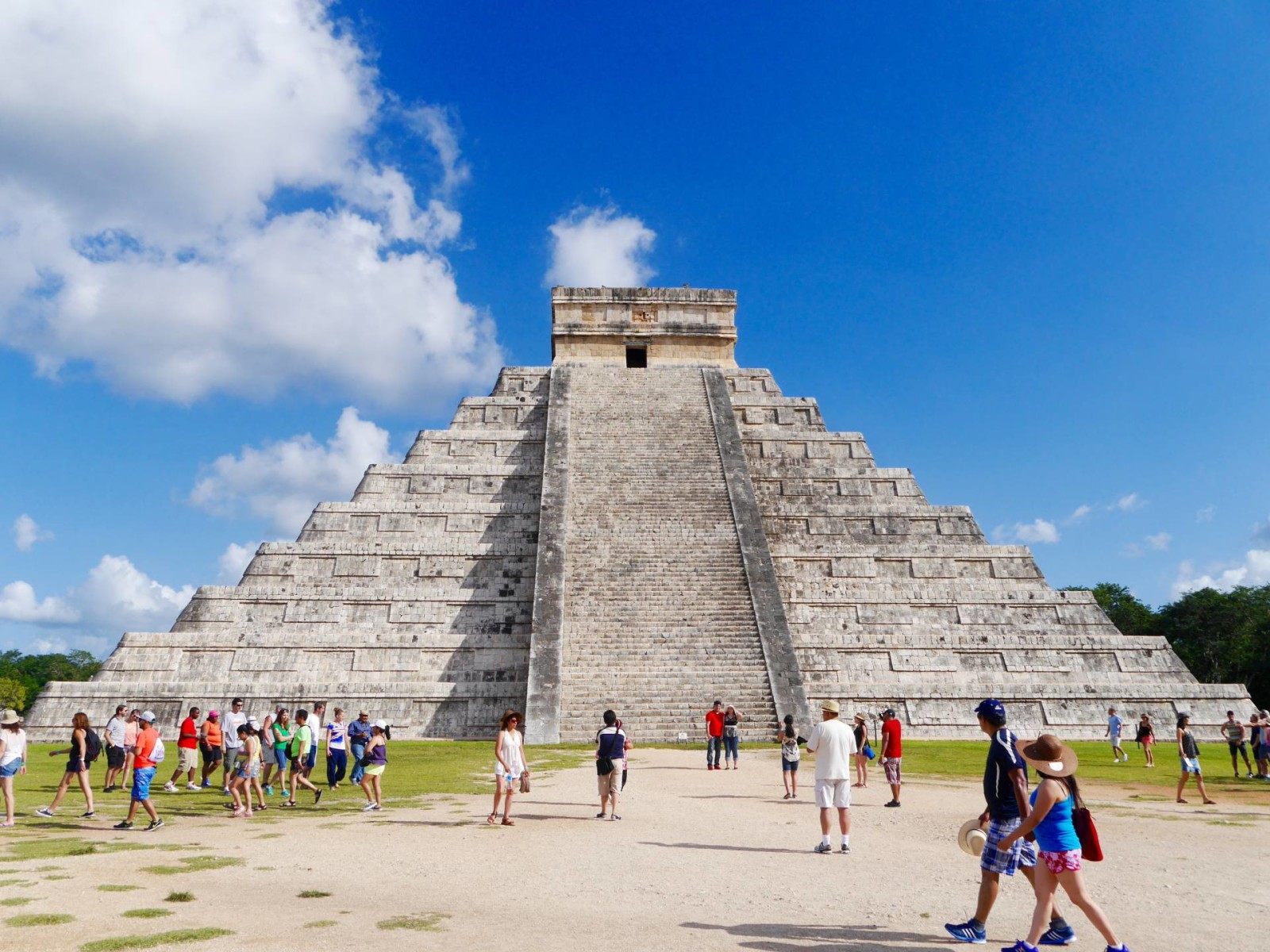 chichen-itza-mexico4