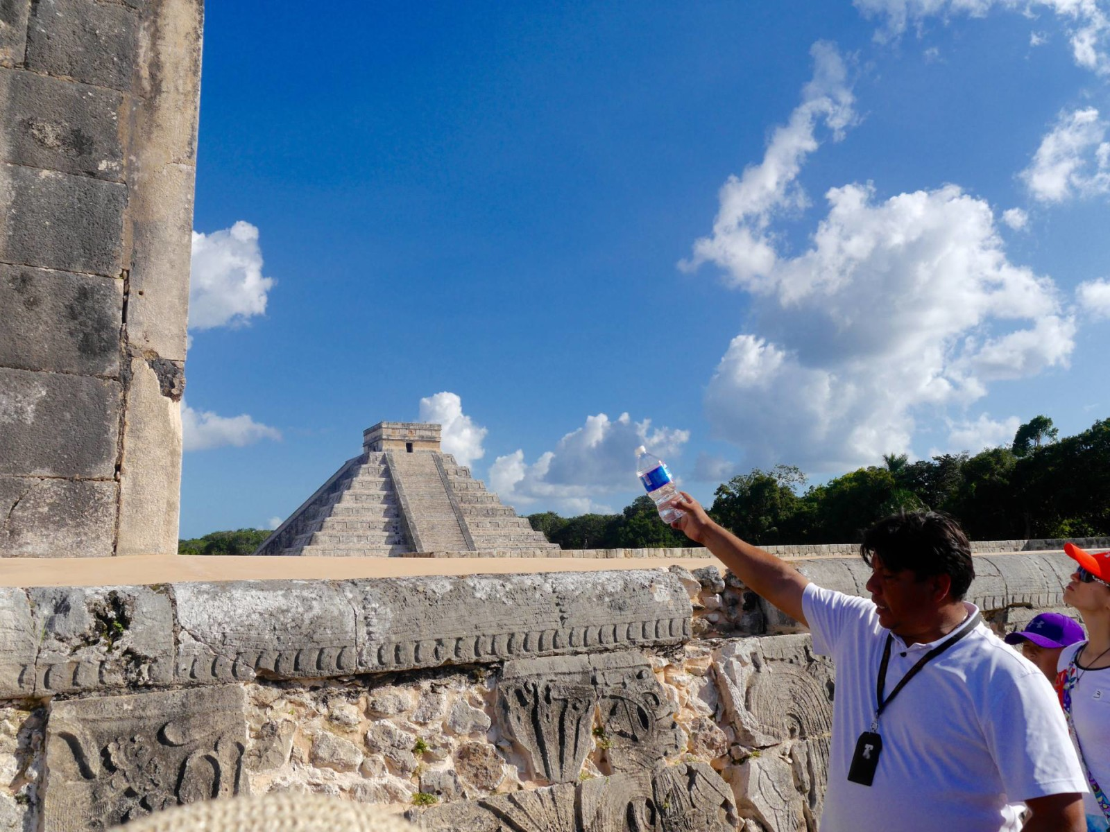 chichen-itza-ruins-guide