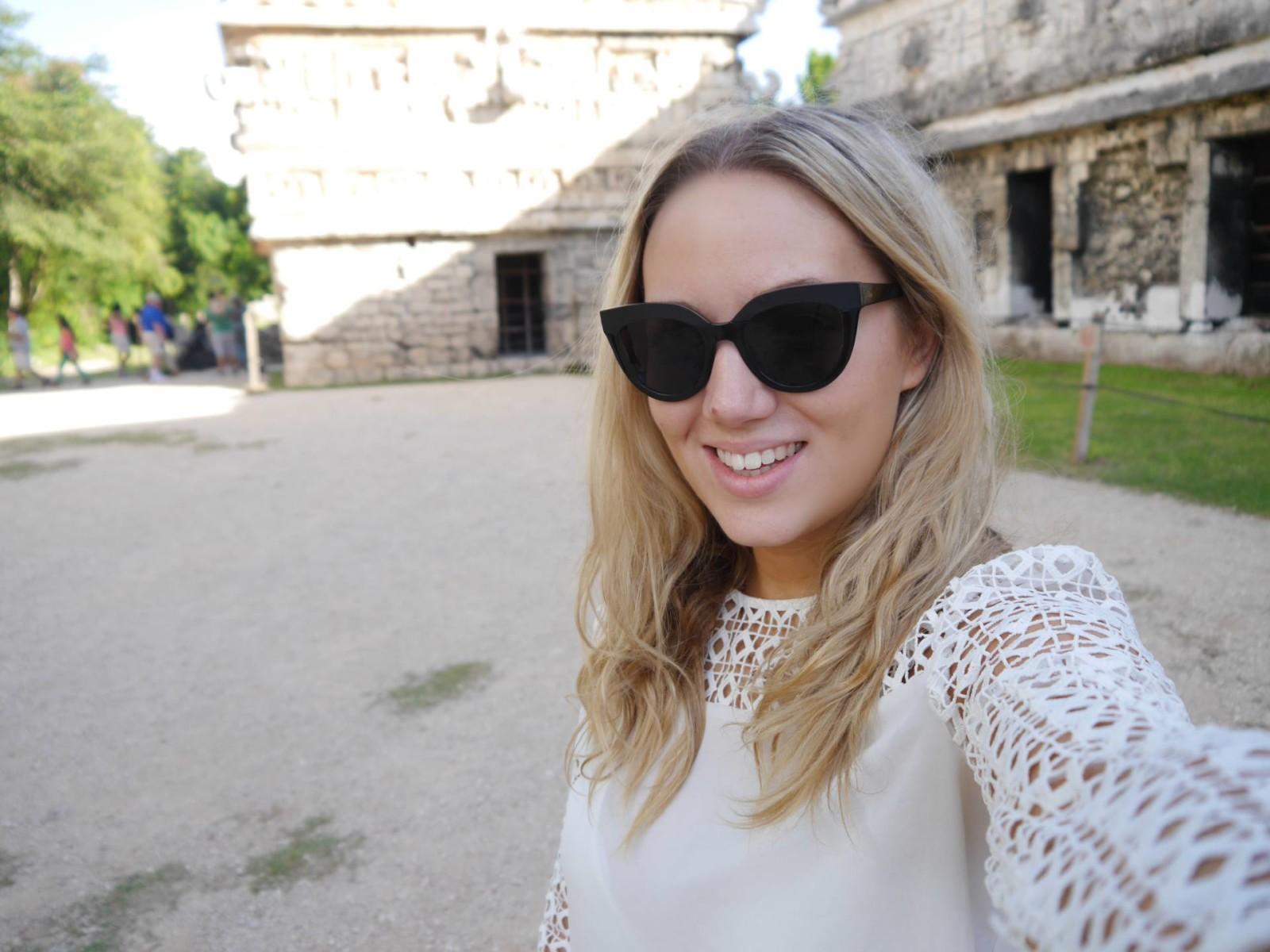 jess-gibson-travelista-chichen-itza-mexico