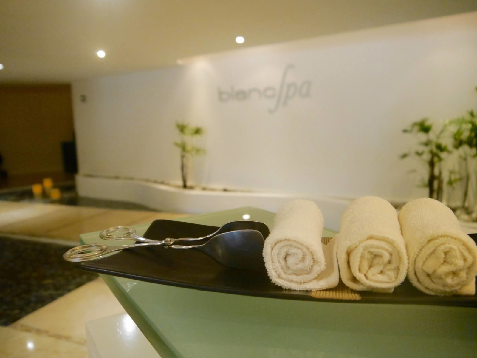 le-blanc-spa-hotel-cancn-9