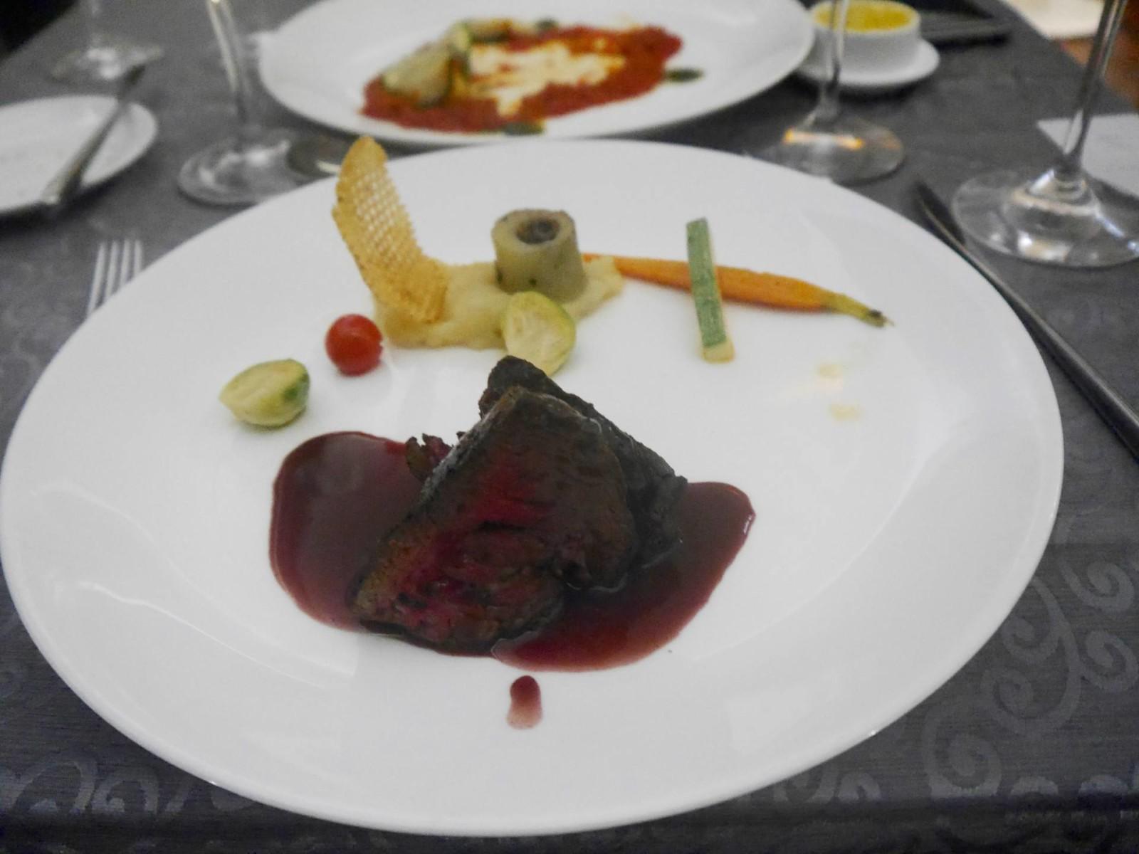 le-blanc-spa-hotel-cancn-beef-tenderloin