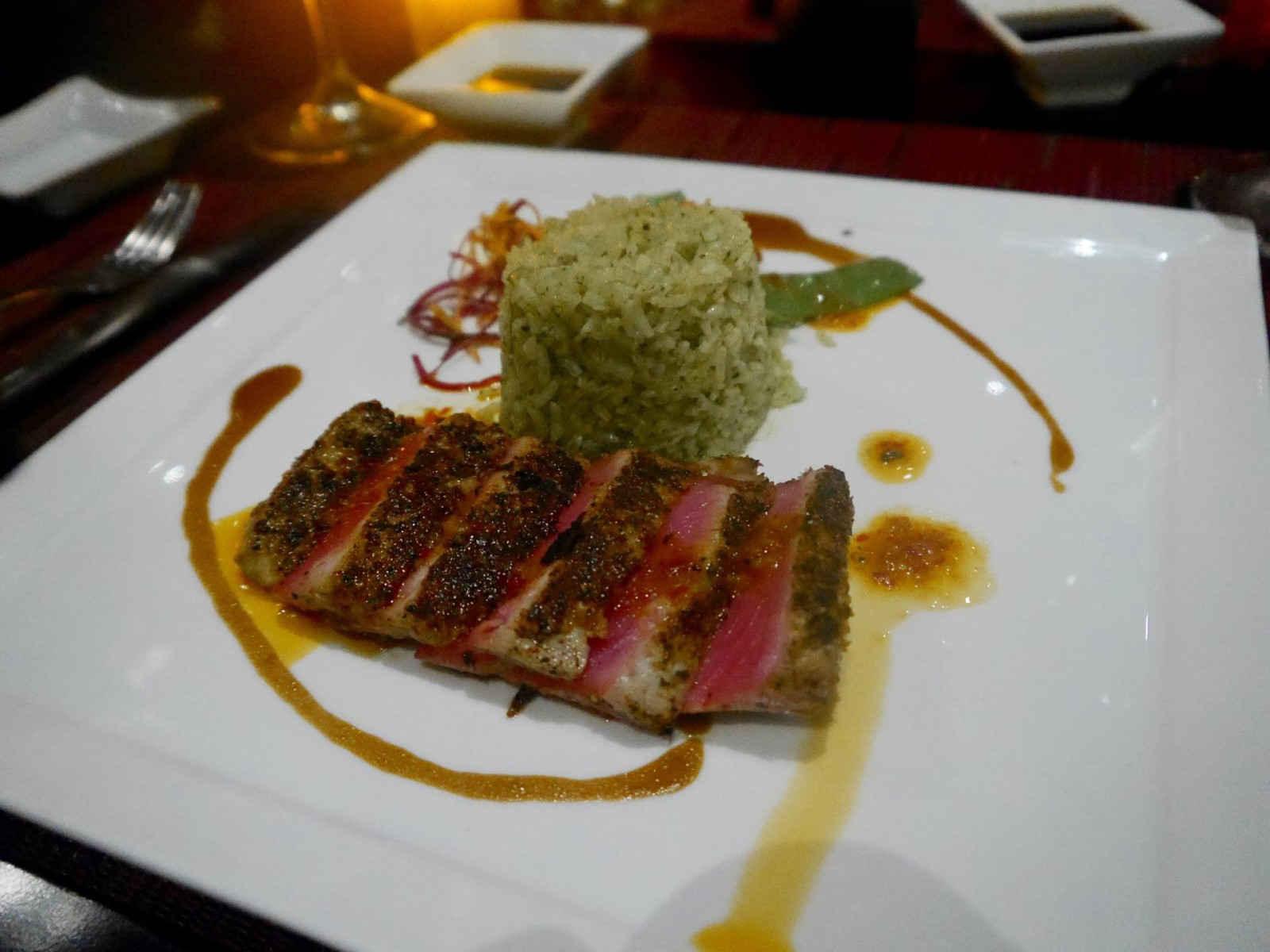 le-blanc-spa-hotel-cancn-tuna-steak