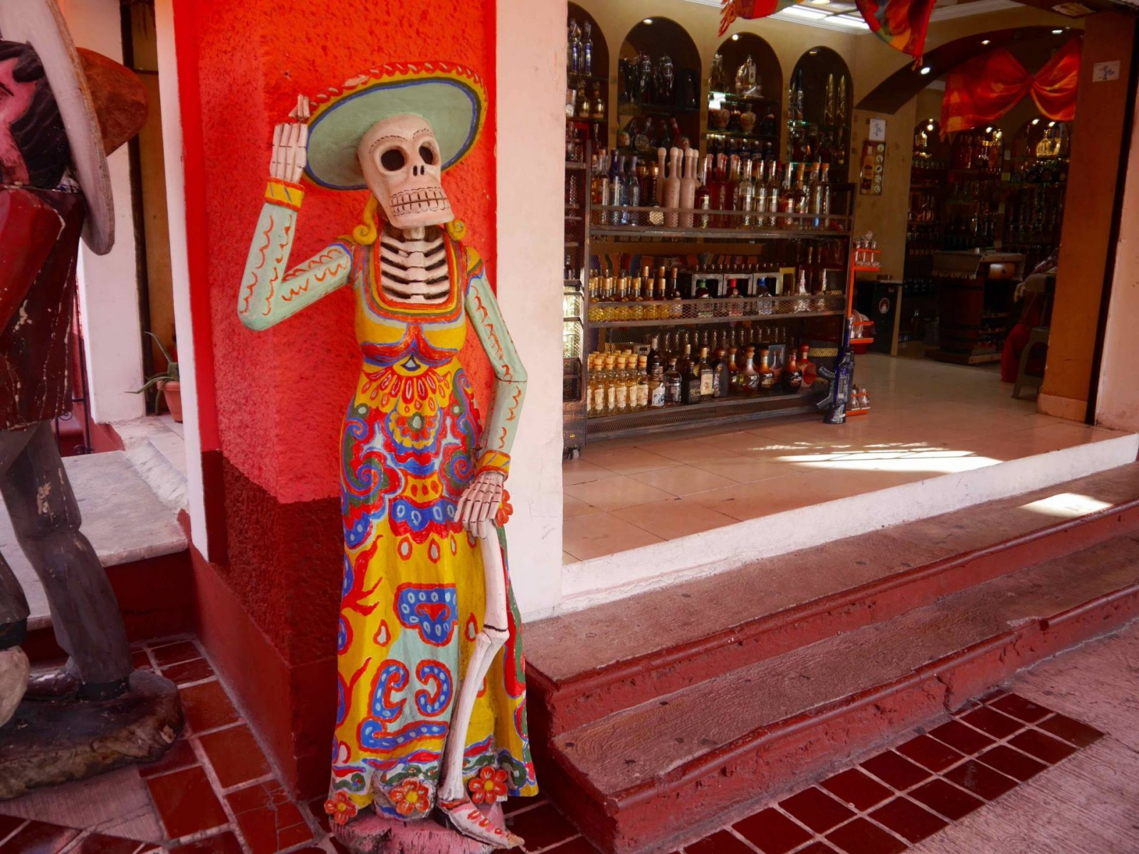 day-of-the-dead-market28-cancun-low
