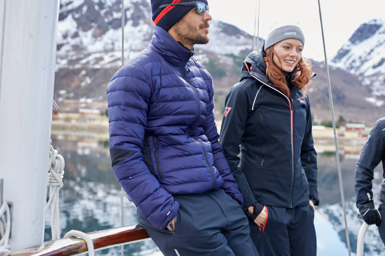 musto-clothing-sailng
