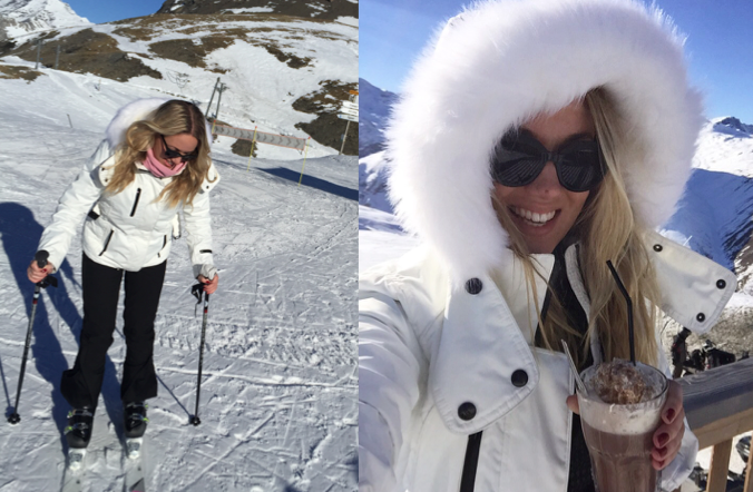 the-travelista-blogger-topshop-white-ski-jacket