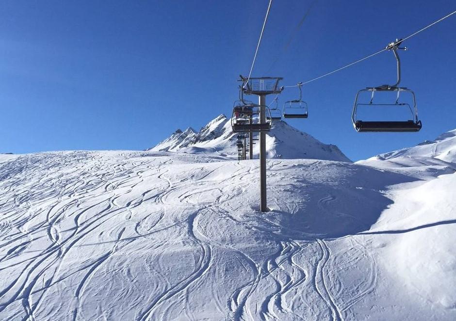 val-disere-ski-lift