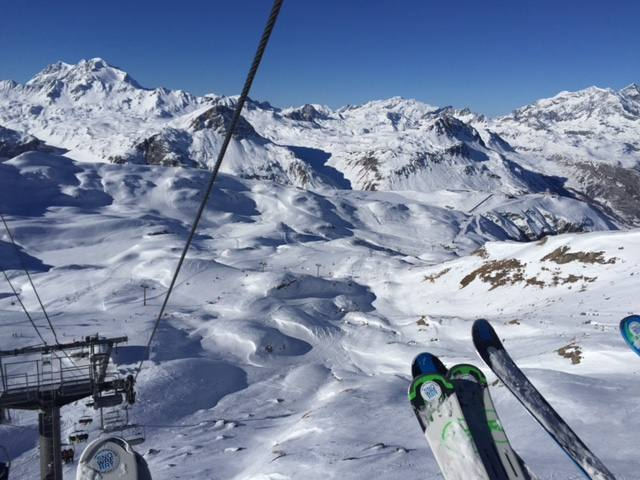 val-disere-skiing