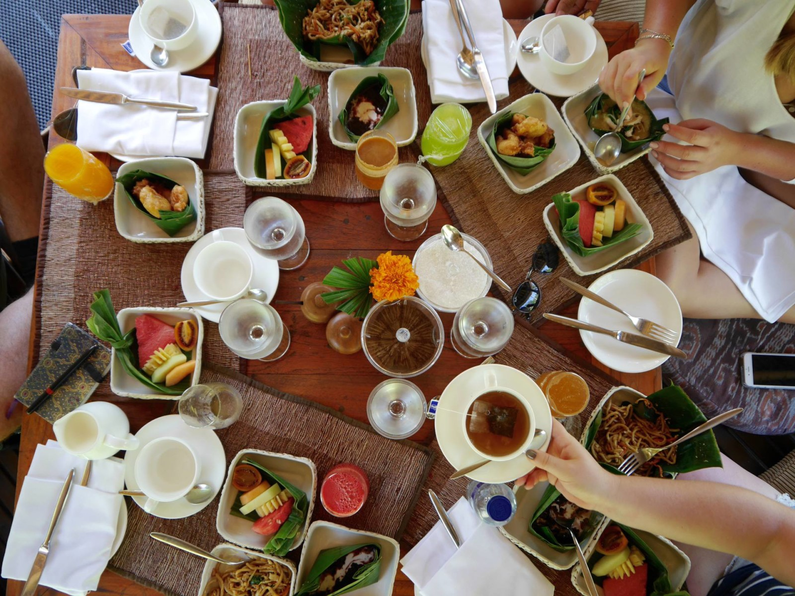balinese-breakfast-four-seasons-bali