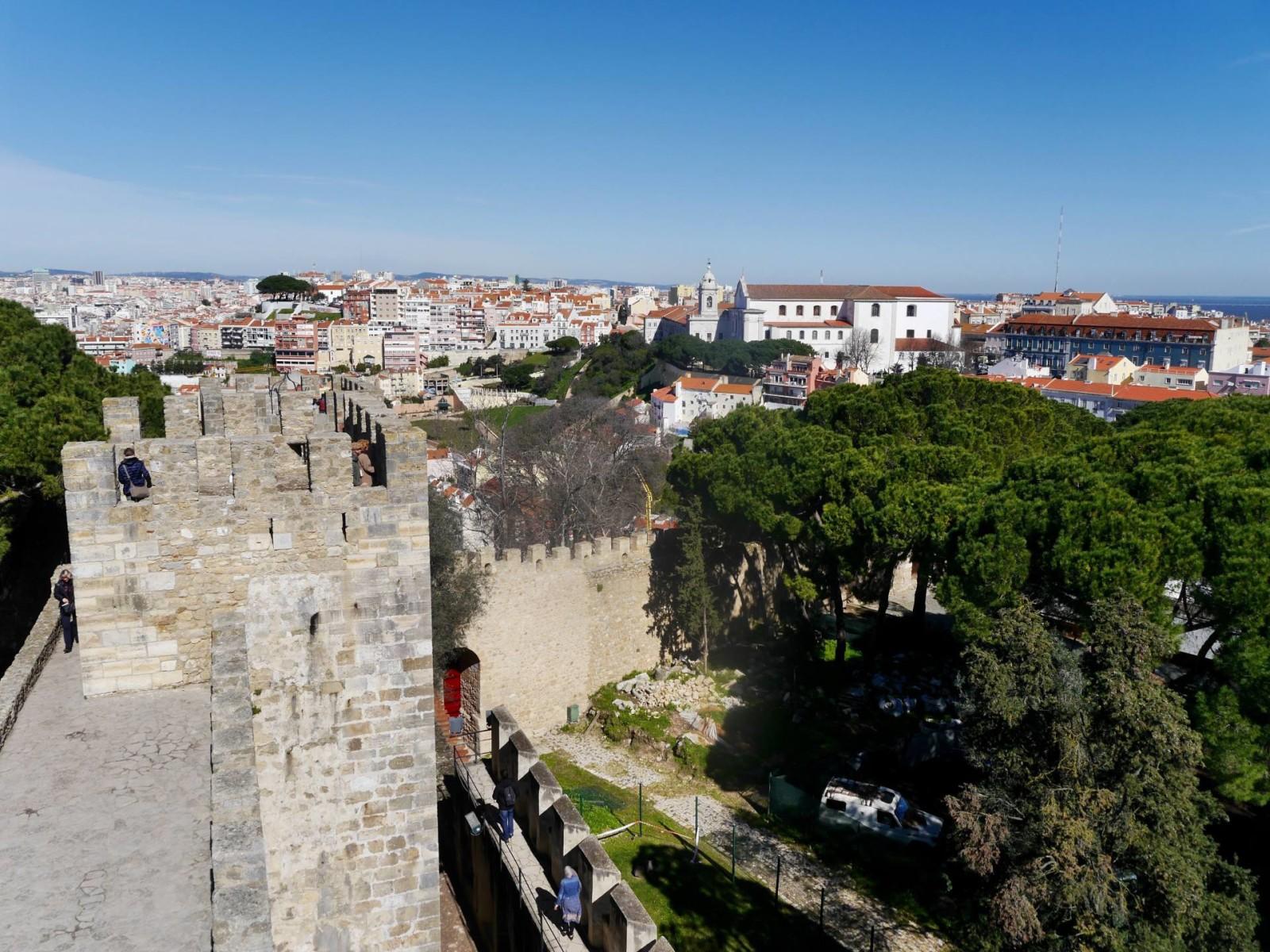 castelo-sao-jorge-lisbon2