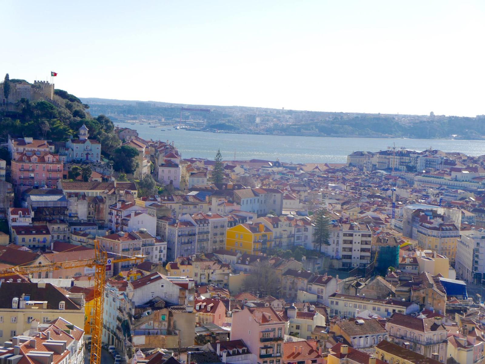 city-view-lisbon