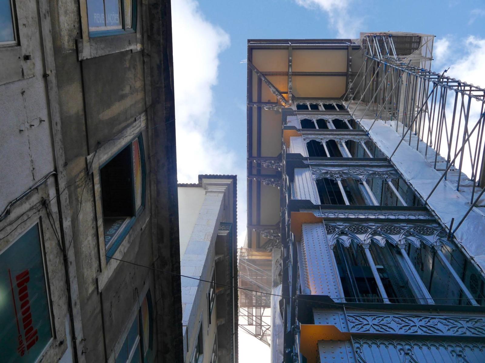 elevador-santa-justa-lisbon