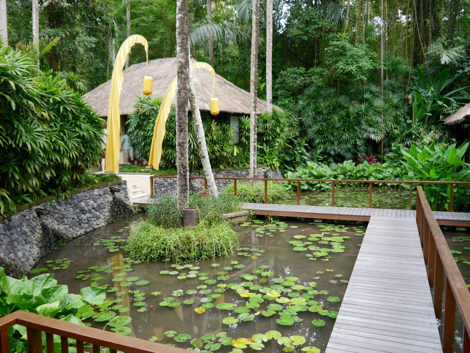 four-seasons-sayan-bali-sacred-spa
