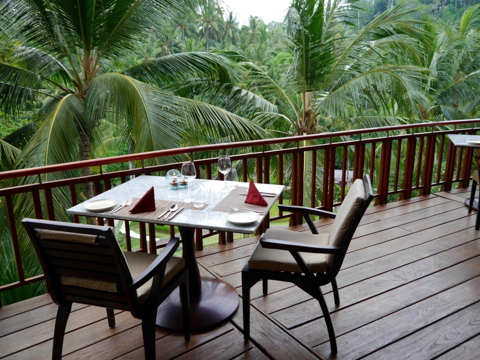 four-seasons-sayan-ubud-bali-restaurant