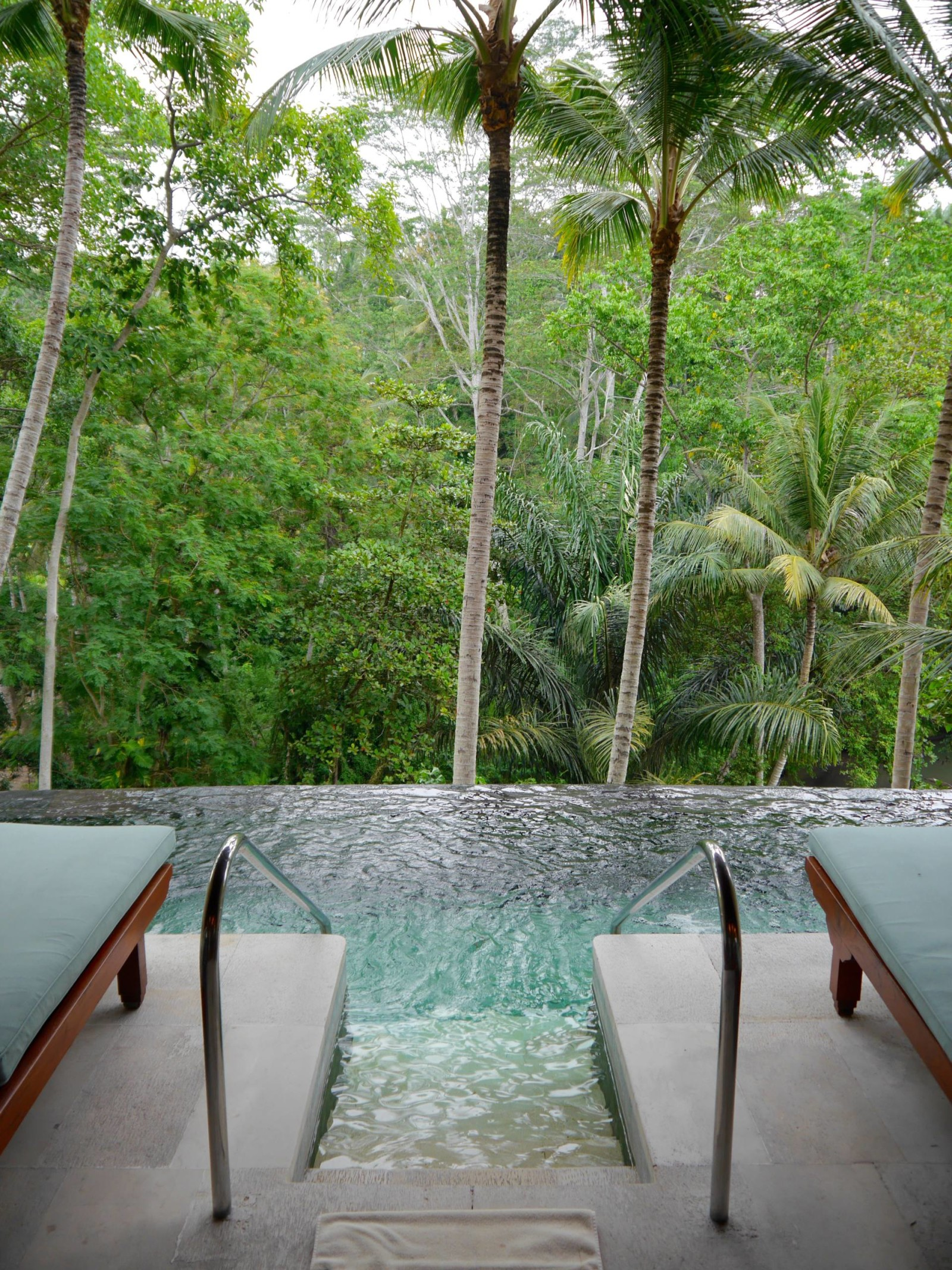 four-seasons-sayan-ubud-bali-spa