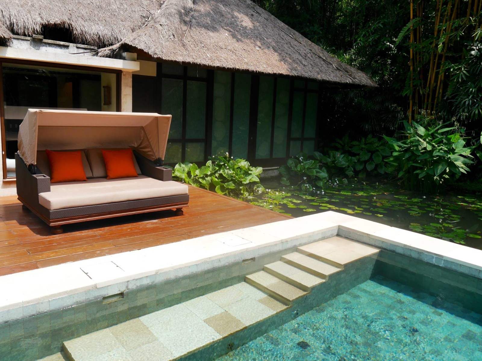 four-seasons-sayan-ubud-bali-spa1