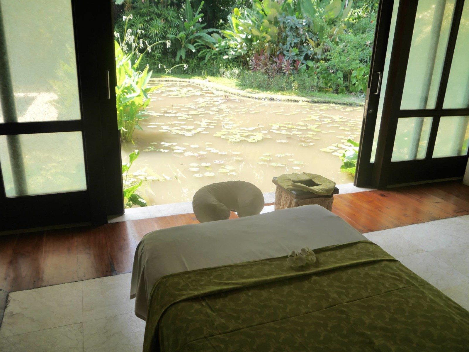 four-seasons-sayan-ubud-bali-spa3