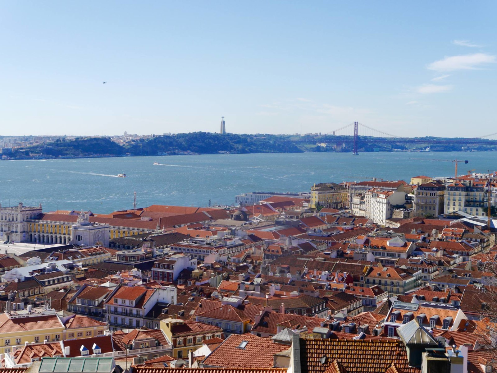 lisbon-city-view
